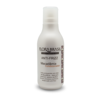 condicionador-anti-frizz-macadamia