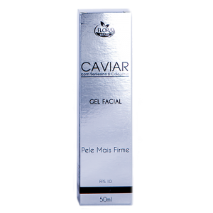gel-facial-caviar