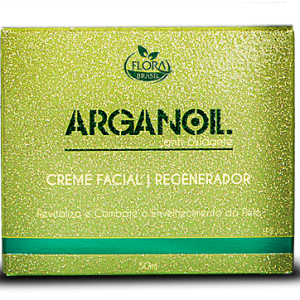 creme-facial_Argan
