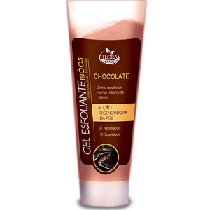 esfoliante-maos-chocolate_01