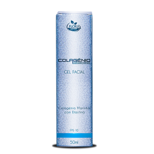gel-facial-colagenio