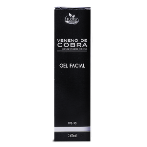 gel-facial-veneno-cobra
