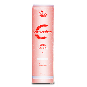gel-facial-vitamina_c