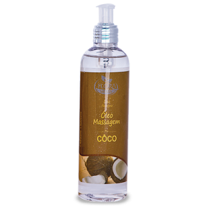 oleo-massagem-coco